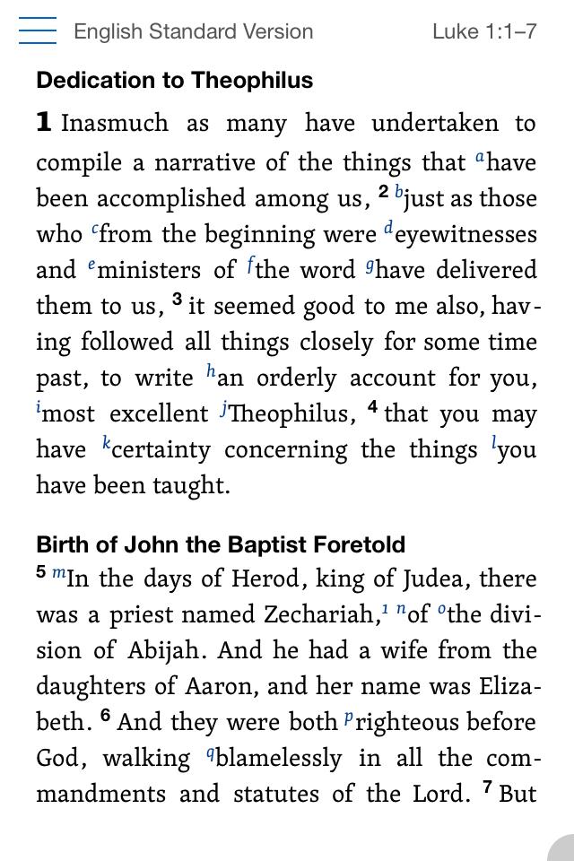 Logos Bible